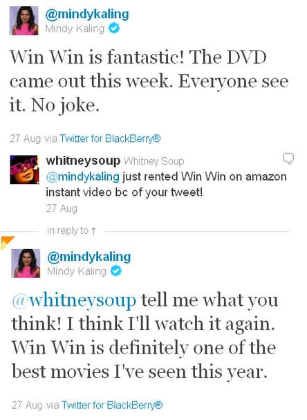 Mindy Kaling Took My Celebrity  Reply VirginityVirgin And Non Virgin Difference Pictures